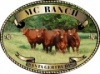 MC Ranch