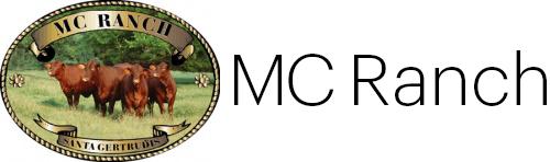 MC Ranch