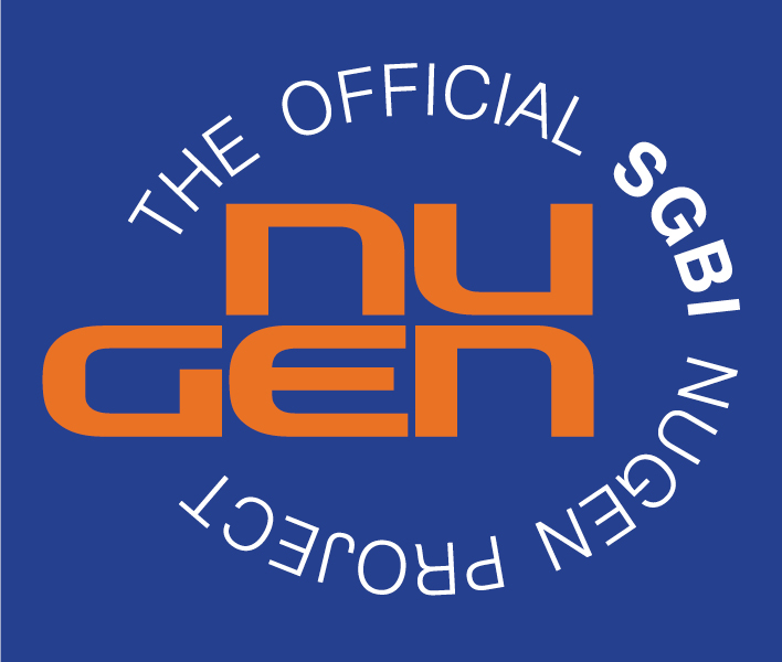The Official SGBI NuGen Project